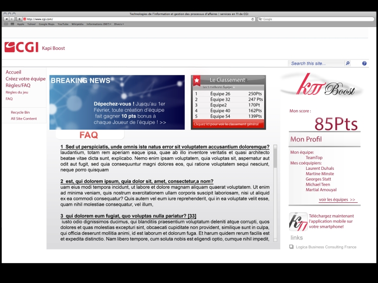 24faq web