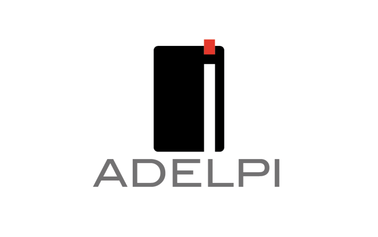 adelpi color