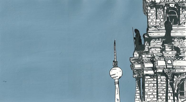 berlin blog 2