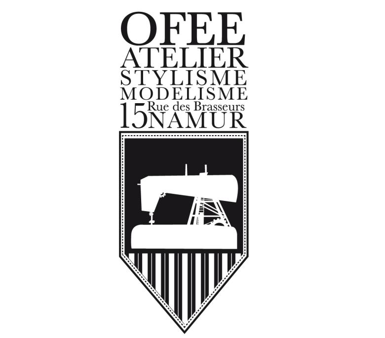 logo 2 ofee