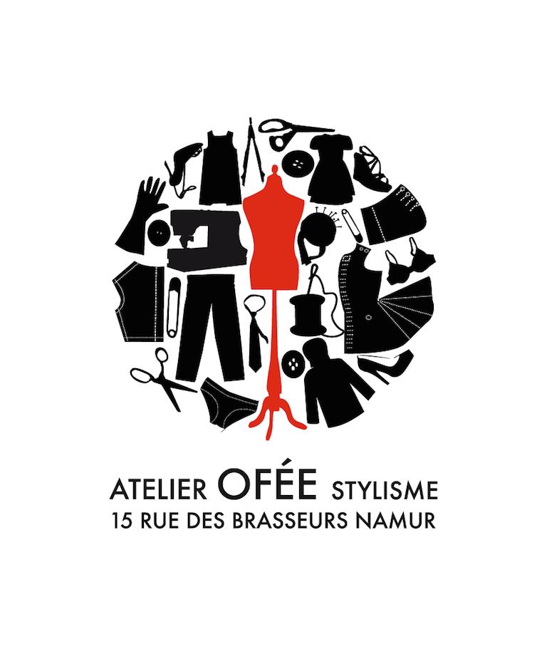 logo ofée 1