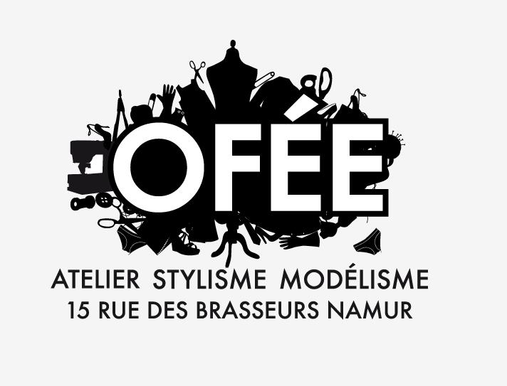 logo ofee 4