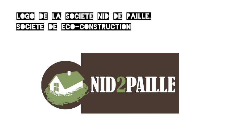 nid 2 paille