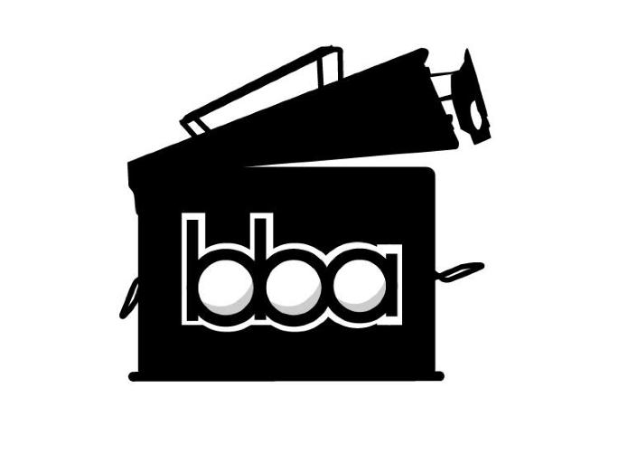 piste logo bba 3